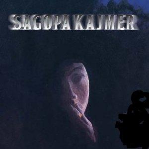 Image for 'Sagopa Kajmer'