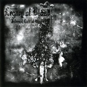 Image for 'Infernal Cult Of Blood'
