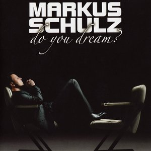 Image for 'Markus Schulz with Max Graham feat. Jessica Riddle'