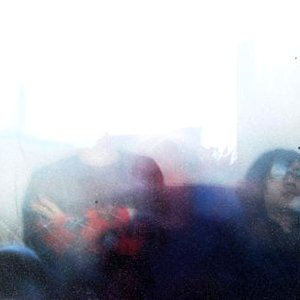 Image for 'Leggysalad'