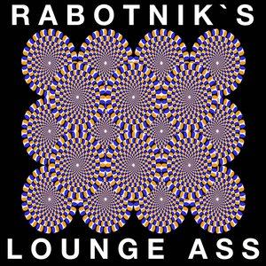 Imagen de 'Rabotnik's Lounge Ass'