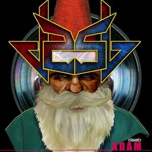 Image for 'Adam'