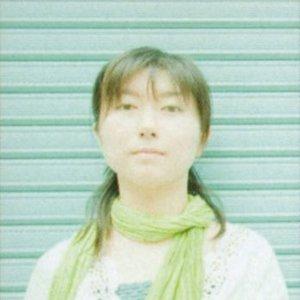 Image for 'Yuki Mizusawa'