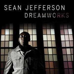 Image for 'Dreamworks'