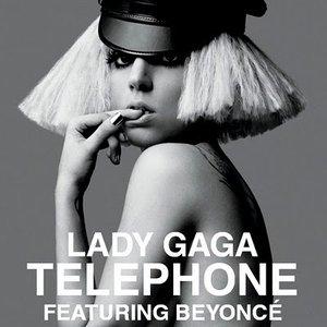 Bild für 'Telephone'