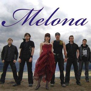 Image for 'MELONA - demo'
