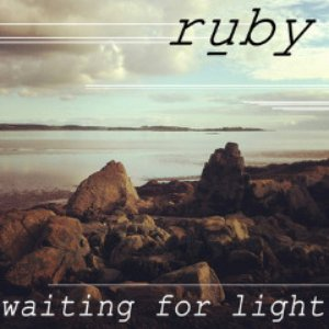 Image for 'Waiting For Light'