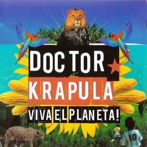 Image for 'Viva el Planeta!'