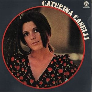 Image for 'Caterina Caselli'