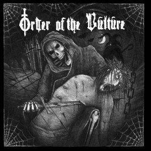 Image for 'Order of the Vulture'