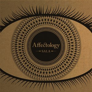 Image for 'Affectology'