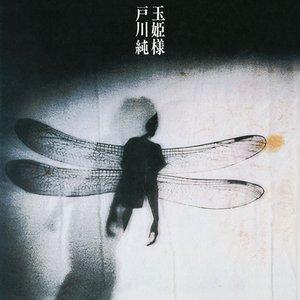 Image for '踊れない'