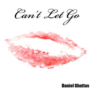 Image for 'Can't Let Go'