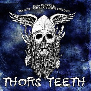 Image for 'Thor's Teeth'