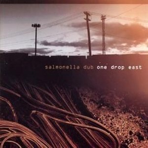 Image for 'One Drop East'