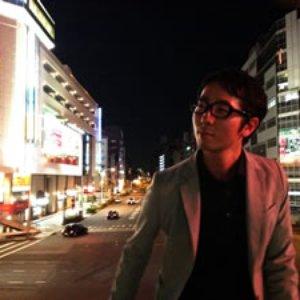 Image for 'オノマトペ大臣'