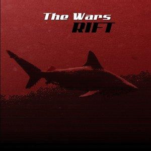 Image for 'RIFT'