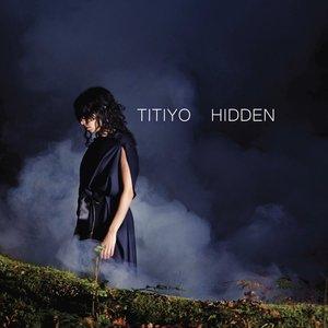Image for 'Hidden'