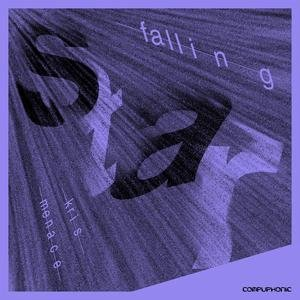 Image for 'FALLING STAR'