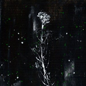 Image for 'Темные мысли'