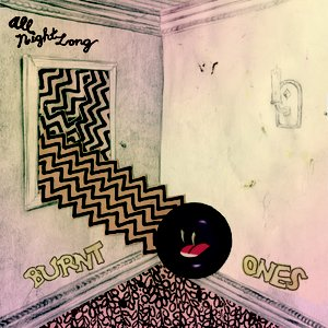 Image for 'All Night Long 7inch'