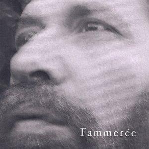 Image pour 'Fammerée & Eurydice'