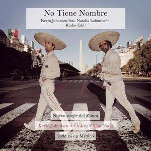Image for 'No Tiene Nombre'
