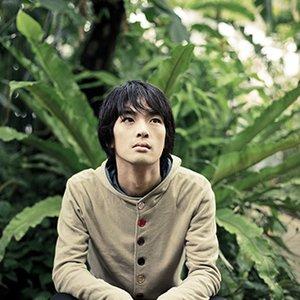 Bild für 'Shugo Tokumaru'