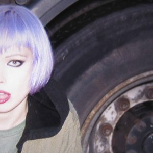 Image for 'I Want To F*ck Alice Glass'