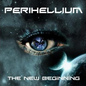 Image for 'The New Beginning'