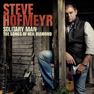 Steve hofmeyr music videos