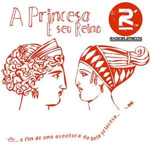 Bild für 'A princesa e seu reino (single)'