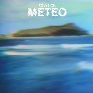 Image pour 'Meteo'