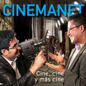 Image for 'Carlos Del Río y Roberto Ortiz'