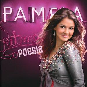 Image for 'Ritmo e Poesia'