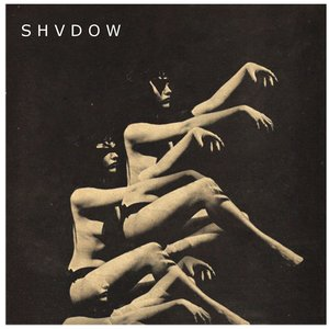Image for 'Shvdow'
