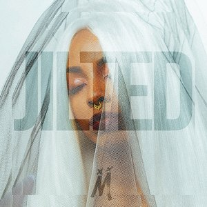 Image for 'Jilted'