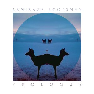 Image for 'Prologue [2012]'