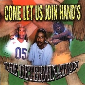 Image for 'Come Let Us Join Hand's'