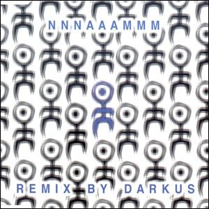 Image for 'The Nnnaaammm - remixes by Darkus'