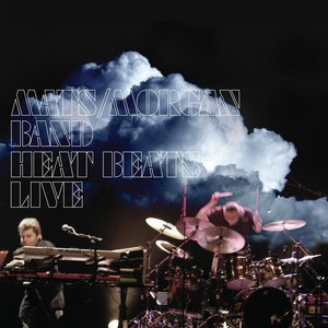 Image for 'Heat Beats Live'