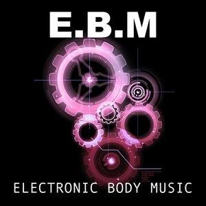 Image for 'EBM Beats, Vol. 1'