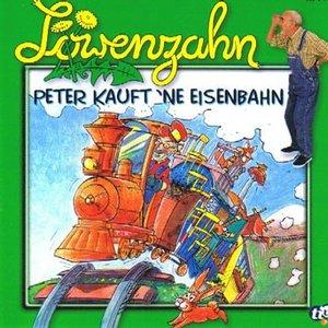 Image for 'Peter Kauft 'ne Eisenbahn'