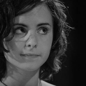 Image for 'Andrea Motis'