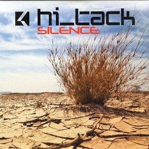 Bild für 'Silence'