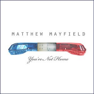 Image pour 'You're Not Home EP'