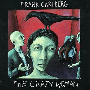 Image for 'The Crazy Woman'