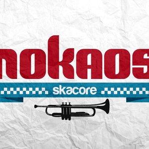 Image for 'Nokaos'