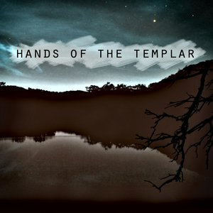Image for 'Hands Of The Templar'
