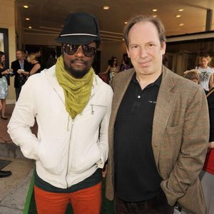 Image for 'Hans Zimmer & will.i.am'